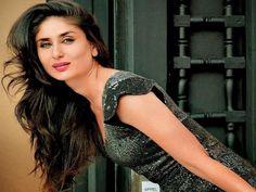 Kareena Brave Modern Woman Today in World, Says Anil Kapoor