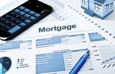 Can a Mortgage Company Change the Terms?  | Investopedia
