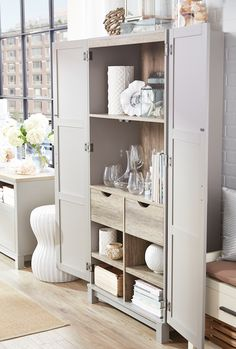 Canadian Tire's new Home & Dining Collection by CANVAS