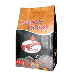 Brikety PE-PO®, kg, na grilovanie Snack Recipes, Snacks, Barbecue, Chips, Food, Tapas Food, Appetizer Recipes, Appetizers, Barbacoa