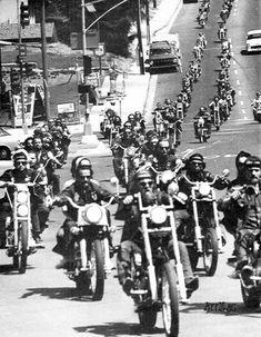 Ride - Gypsy Jokers, etc - Motorrad Hd Vintage, Vintage Bikes, Vintage Motorcycles, Custom Motorcycles, Custom Bikes, Biker Clubs, Motorcycle Clubs, Harley Davidson Chopper, Harley Davidson Motorcycles