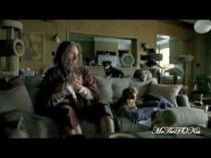 """Top 6 """"Don't"""" Direct TV 2012 Commercial Ads!! -- i'm the person with cable wanting really badly to switch to Direct TV but my apartment building won't let me :( -- the stray animals one is my fave"""