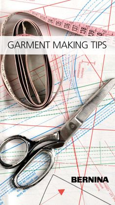 Sewing Basics, Sewing For Beginners, Sewing Hacks, Sewing Crafts, Sewing Projects, Sewing Tips, Learn Sewing, Dress Sewing Tutorials, Fabric Crafts