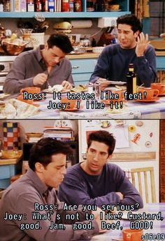 27 Best F.R.I.E.N.D.S images | Friends tv show, Friends forever
