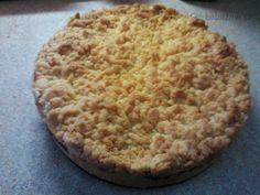 Jablečný strouhaný koláč s pudinkem Food And Drink, Cookies, Hana, Detail, Crack Crackers, Biscuits, Cookie Recipes, Cookie, Biscuit
