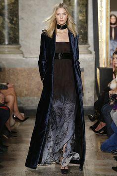 emilio-pucci-mfw-fw15-runway-24 – Vogue