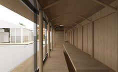 House Vision Tokyo 27