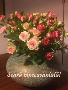 Good Morning, Religion, Vase, Home Decor, Quotes, Buen Dia, Quotations, Decoration Home, Bonjour