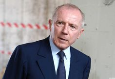 French billionaire François Pinault, owner of Bordeaux first growth Château Latour, has bought Araujo Estate in the Napa Valley.