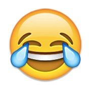 What Your Favorite Emoji Actually Says About You  Mine was : You got: Tongue Out Winky Face Please seek help.