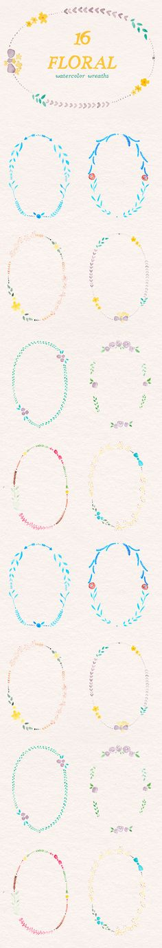 124 best clip art feminine girly graphics png stock images for
