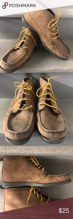 aa0c4b6e8a1 14 Best Moc toe boots images in 2018