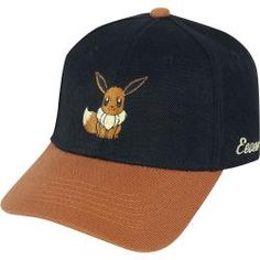 Cowboy Baseball Caps Unisex Adjustable Hat Rudder Anchor Ship Happy Halloween