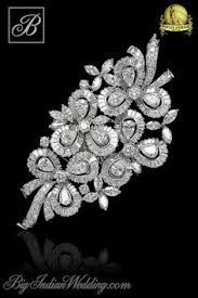 Image result for popley diamond jewellery collection