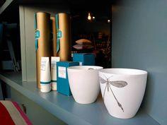 #mercadoloftstore #mls #umseisum #porto #porcelana #decorpieces #decor #concept #soap #sabonete #colour #montra #lojadedecoração #interior #interiordesign #decor #decoração