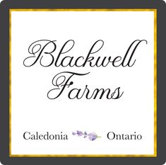 Logo Design by salty ink for this project Design: , Web Design, Logo Design, Graphic Design, Caledonia Ontario, Logos, Ink, Design Web, Logo, India Ink