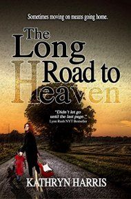 The Long Road To Heaven by Kathryn Harris ebook deal