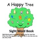 Guided Reading/Literacy Center Activity:  Sight Word Book- Students cute, color, paste, read and LOVE this sight word book.  Visit http://www.sightandsoundreading.com for more resources.