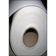 molleton rigide, jeffytex pas cher, jeffitex, timtex, patchwork quilting, rigidifier sac, molleton jeffytex