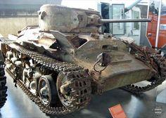 Image result for Valentine tank