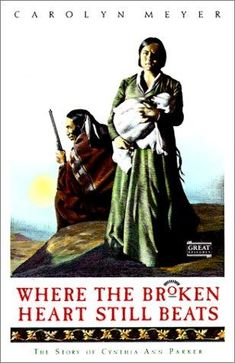Young Adult - Historical Fiction - Native American Theme.  One of the most heart wrenching books I've ever read.  Painfully Beautiful!