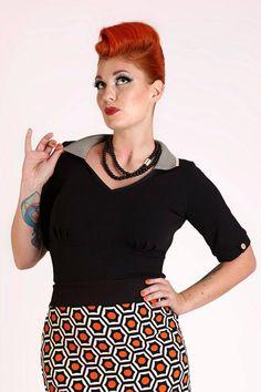67a047fd9 37 Best MWMWEAR - Margot - kjoler images in 2016 | New dress, Retro ...