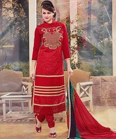 Bollywood Style, suit, salwar, saree, Buy Bollywood Style, suit, salwar, saree For Women, Bollywood Style online, Shopping India at Low Price, sabse sasta sabse accha - iStYle99.com
