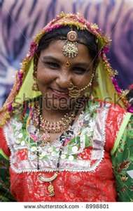 Image Search Results for traditional india clothes