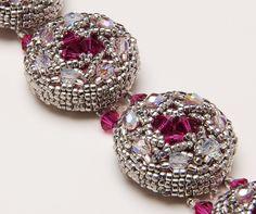Victorian Jewel - detail 2005
