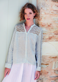 120 Percent Lino at LeslieJane Resort 2016