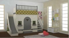 Post interesante:  http://www.miespacioinfantil.com/miespacioinfantil/decorar-una-habitacion-infantil-nino-o-nina-y-por-que-no-ambos/