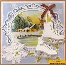 Afbeeldingsresultaat voor marianne design schaatsen