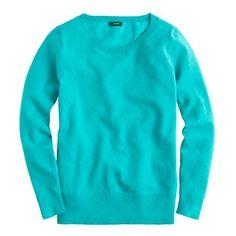 Jackie pullover #jcrew