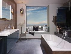 Diana-bad Komfort Für Zwei | Badezimmer | Pinterest Grundriss Badezimmer 12qm