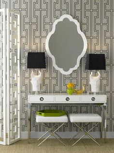 High Quality 10 Must See Wall Mirror Ideas To Inspire You Today