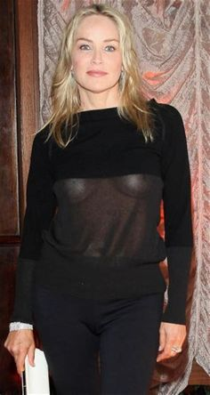 Image result for Sharon Stone Sheer Sharon Stone Photos, Celebrity Portraits, Beauty Women, Beautiful Outfits, My Girl, Beautiful People, Casual Outfits, Sexy Women, Actresses