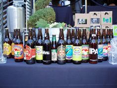 SanDiegoVille: San Diego Brewers Guild to Host 4th Annual San ...