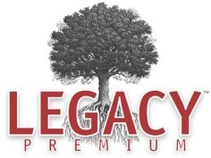 Find out why Legacy Premium Food Storage is the best tasting, most affordable emergency freeze dried meal supplier in the industry.