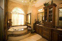 Bathroom Remodel Huntington Beach Ca Bathroom Decor Pinterest - Bathroom remodel huntington beach