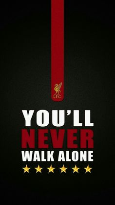Liverpool Anfield, Liverpool Players, Liverpool Football Club, Liverpool Fc Wallpaper, Liverpool Wallpapers, Lfc Tattoo, Cricket Wicket, Original Iphone Wallpaper, This Is Anfield