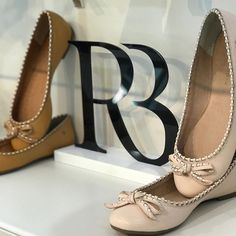 68f791931257 SALE!! get 20% off on these cute ballerina flats! How To Make