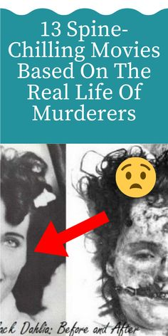 These killers existed in history and reading this will surely make a chill run down your spine. Black Friday 2019, Real Life, Chill, Amazing Facts, Funny Humor, Mother Nature, Parenting, Entertainment, History