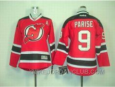 http://www.nikejordanclub.com/youth-nhl-jerseys-new-jersey-devils-9-parise-red-qwqq5.html YOUTH NHL JERSEYS NEW JERSEY DEVILS #9 PARISE RED QWQQ5 Only $35.00 , Free Shipping!