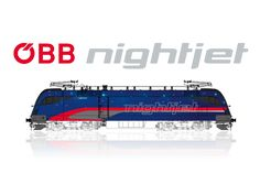 ÖBB - Home Trip Planning, Nerf, How To Plan, Europe, Viajes
