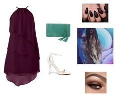 """""""Yummy"""" by rachelsdescription on Polyvore featuring LULUS"""