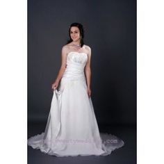affordable elegant bridal shoppe