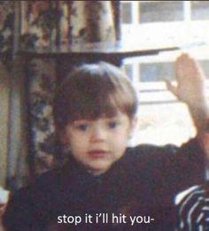 Harry Styles Baby, Harry Styles Fotos, Harry Styles Memes, Harry Styles Pictures, Harry Edward Styles, Fetus Harry Styles, Harry Styles Smile, Cute Memes, Stupid Funny Memes