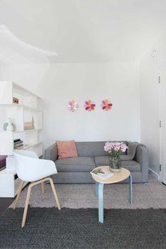 apartment living room furniture layout ideas smalllivingroomfurniturelayoutwindow home upgrades wohnzimmer modern wohnzimmer mobel