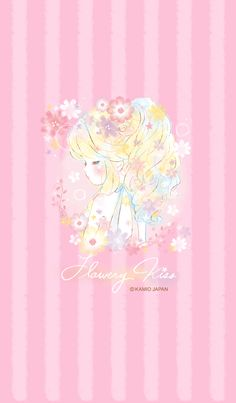 FloweryKiss became the theme S5 Wallpaper, Rainbow Wallpaper, Kawaii Wallpaper, Backgrounds Girly, Cute Wallpaper Backgrounds, Cute Cartoon Wallpapers, Iphone Background Disney, Starry Night Wallpaper, Tres Belle Photo