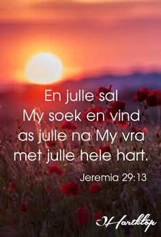 Biblical Verses, Bible Verses, Scriptures, Afrikaanse Quotes, Inspirational Qoutes, Gods Timing, Living Water, Prayer Book, Prayer Request